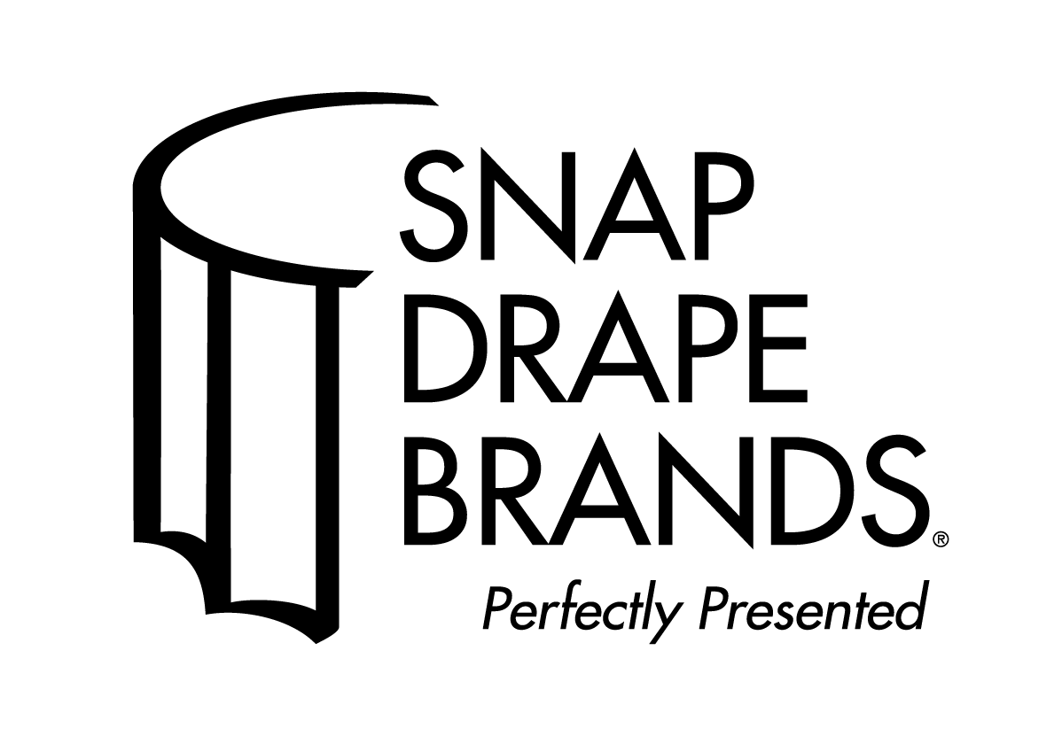 https://www.nrsupply.com/wp-content/uploads/2019/11/2016-Snap-Drape-Brands-RGB.png