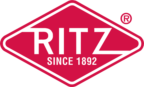 https://www.nrsupply.com/wp-content/uploads/2019/11/RITZ-RED-LOGO.png